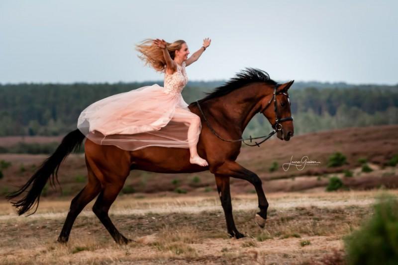 Heide-Shooting-Pferd-Hund-3