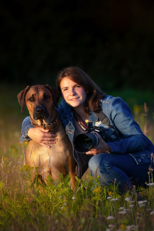 Laura Greiner Tierfotografie, Paarshootings Schleswig-Holstein