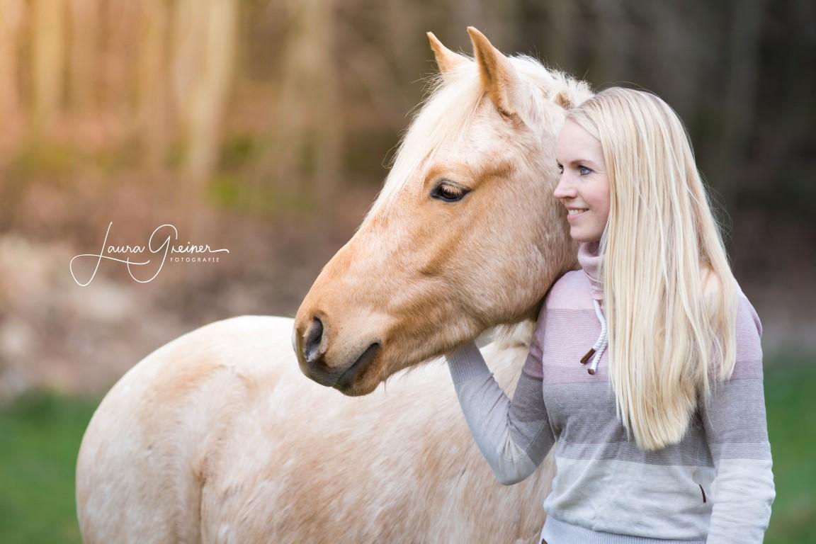 Professionelle Fotos von Dir und Deinem Liebling, Tierfotografie Norddeutschland